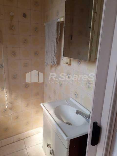 WhatsApp Image 2020-09-24 at 1 - Apartamento 1 quarto à venda Rio de Janeiro,RJ - R$ 190.000 - JCAP10171 - 4