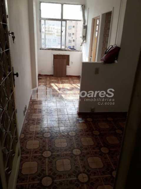WhatsApp Image 2020-09-24 at 1 - Apartamento 1 quarto à venda Rio de Janeiro,RJ - R$ 190.000 - JCAP10171 - 1