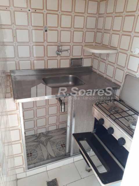 WhatsApp Image 2020-09-24 at 1 - Apartamento 1 quarto à venda Rio de Janeiro,RJ - R$ 190.000 - JCAP10171 - 6