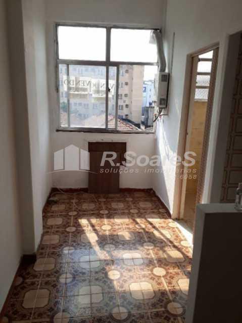 WhatsApp Image 2020-09-24 at 1 - Apartamento 1 quarto à venda Rio de Janeiro,RJ - R$ 190.000 - JCAP10171 - 3