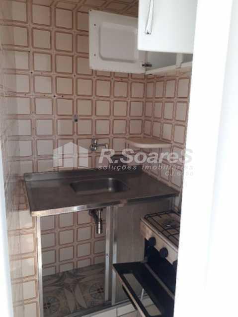 WhatsApp Image 2020-09-24 at 1 - Apartamento 1 quarto à venda Rio de Janeiro,RJ - R$ 190.000 - JCAP10171 - 7
