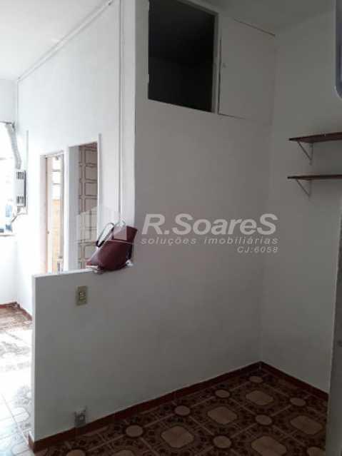 WhatsApp Image 2020-09-24 at 1 - Apartamento 1 quarto à venda Rio de Janeiro,RJ - R$ 190.000 - JCAP10171 - 5