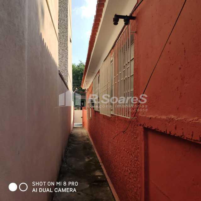 IMG-20200924-WA0010 - Casa à venda Rua Óbidos,Rio de Janeiro,RJ - R$ 815.000 - VVCA30143 - 1