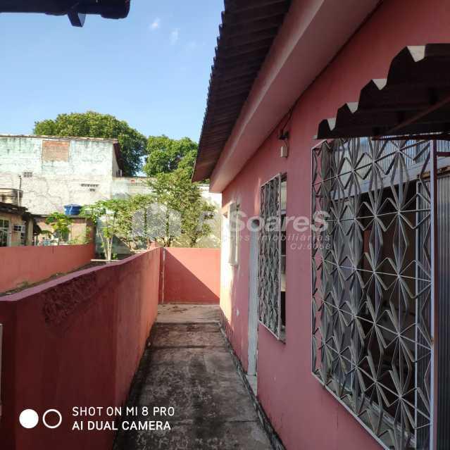 IMG-20200924-WA0011 - Casa à venda Rua Óbidos,Rio de Janeiro,RJ - R$ 815.000 - VVCA30143 - 3