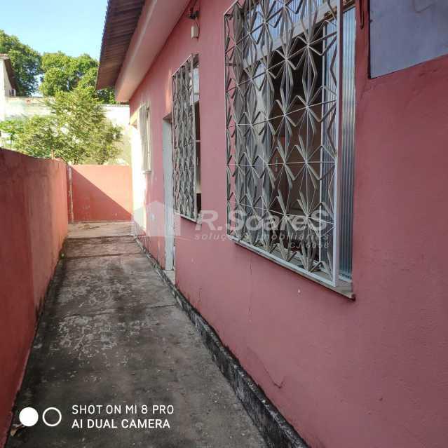 IMG-20200924-WA0012 - Casa à venda Rua Óbidos,Rio de Janeiro,RJ - R$ 815.000 - VVCA30143 - 4