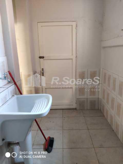 IMG-20200924-WA0013 - Casa à venda Rua Óbidos,Rio de Janeiro,RJ - R$ 815.000 - VVCA30143 - 15