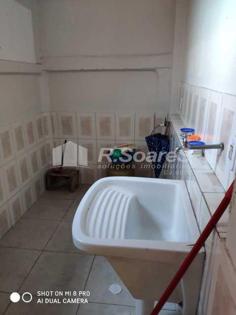 IMG-20200924-WA0014 - Casa à venda Rua Óbidos,Rio de Janeiro,RJ - R$ 815.000 - VVCA30143 - 16