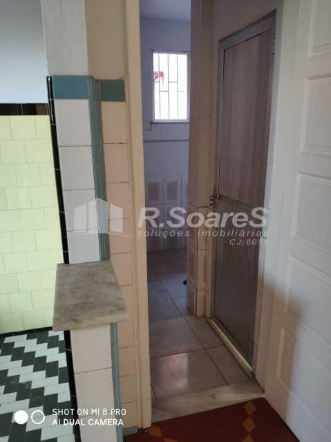 IMG-20200924-WA0015 - Casa à venda Rua Óbidos,Rio de Janeiro,RJ - R$ 815.000 - VVCA30143 - 17