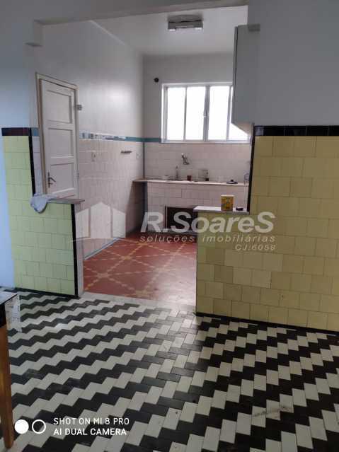 IMG-20200924-WA0016 - Casa à venda Rua Óbidos,Rio de Janeiro,RJ - R$ 815.000 - VVCA30143 - 9