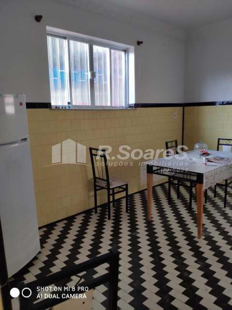 IMG-20200924-WA0017 - Casa à venda Rua Óbidos,Rio de Janeiro,RJ - R$ 815.000 - VVCA30143 - 11
