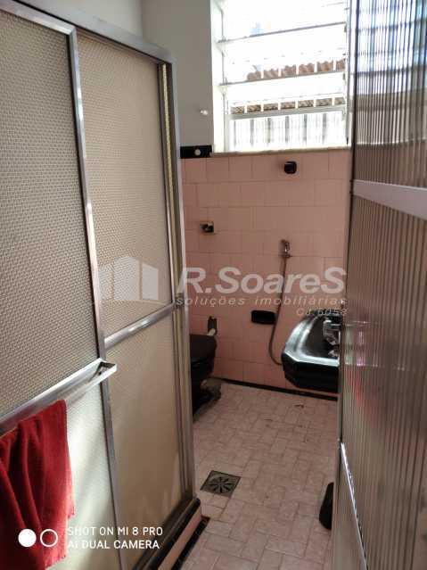 IMG-20200924-WA0018 - Casa à venda Rua Óbidos,Rio de Janeiro,RJ - R$ 815.000 - VVCA30143 - 18