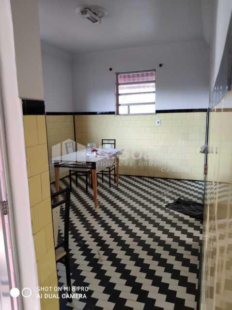 IMG-20200924-WA0019 - Casa à venda Rua Óbidos,Rio de Janeiro,RJ - R$ 815.000 - VVCA30143 - 13