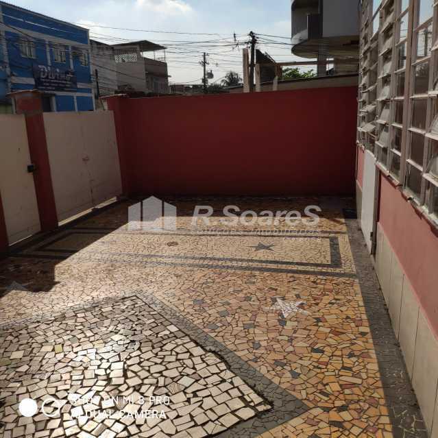 IMG-20200924-WA0021 - Casa à venda Rua Óbidos,Rio de Janeiro,RJ - R$ 815.000 - VVCA30143 - 12