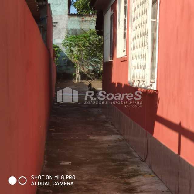 IMG-20200924-WA0022 - Casa à venda Rua Óbidos,Rio de Janeiro,RJ - R$ 815.000 - VVCA30143 - 6