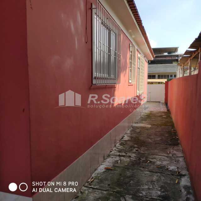 IMG-20200924-WA0023 - Casa à venda Rua Óbidos,Rio de Janeiro,RJ - R$ 815.000 - VVCA30143 - 5