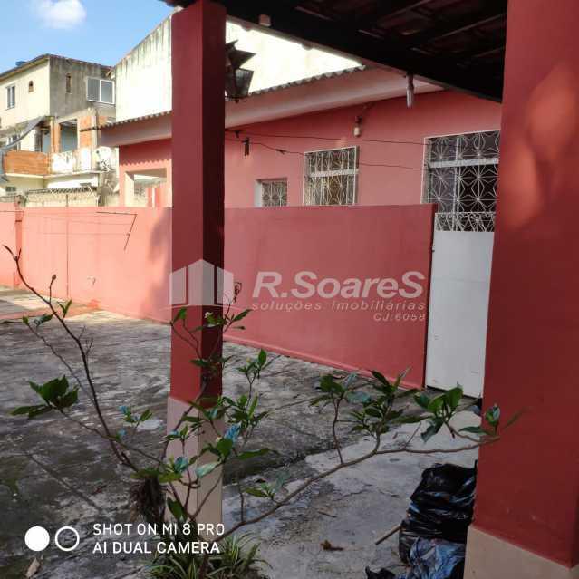 IMG-20200924-WA0024 - Casa à venda Rua Óbidos,Rio de Janeiro,RJ - R$ 815.000 - VVCA30143 - 7