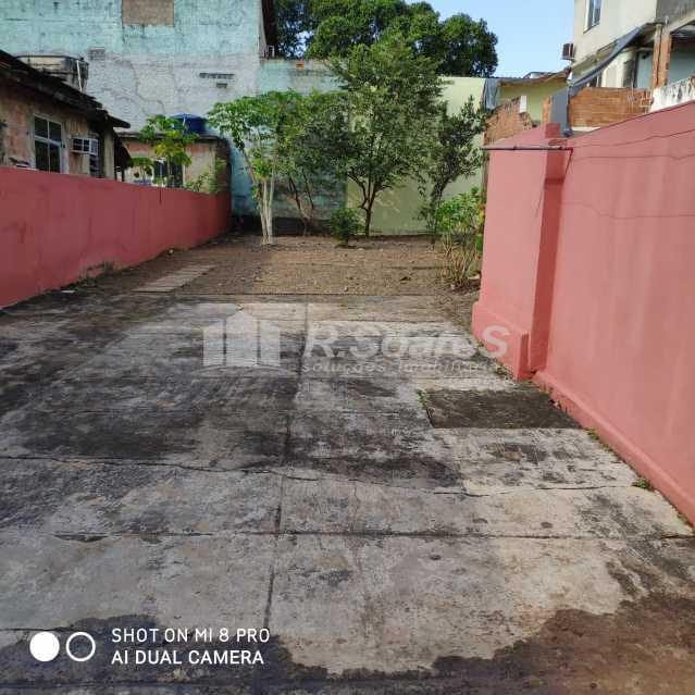 IMG-20200924-WA0025 - Casa à venda Rua Óbidos,Rio de Janeiro,RJ - R$ 815.000 - VVCA30143 - 8