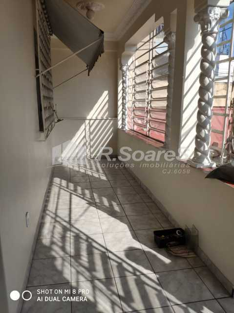 IMG-20200924-WA0027 - Casa à venda Rua Óbidos,Rio de Janeiro,RJ - R$ 815.000 - VVCA30143 - 19