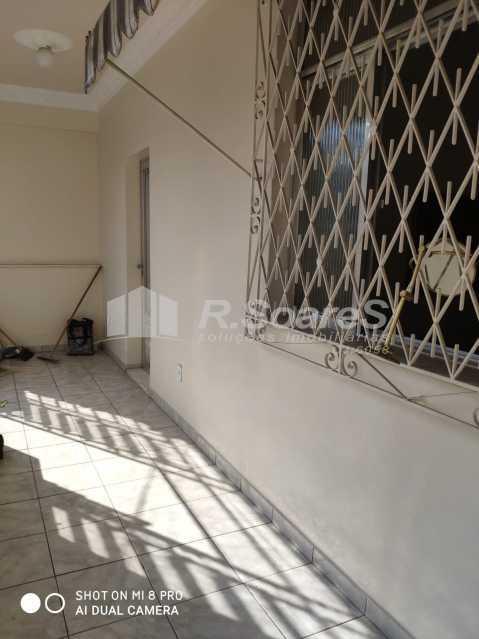 IMG-20200924-WA0028 - Casa à venda Rua Óbidos,Rio de Janeiro,RJ - R$ 815.000 - VVCA30143 - 20