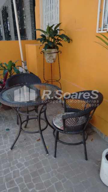 IMG-20180531-WA0004 - Casa comercial em Botafogo - LDCC60002 - 3