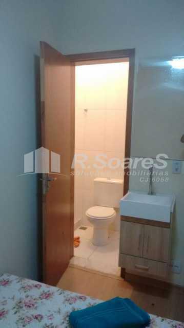 IMG-20180531-WA0011 - Casa comercial em Botafogo - LDCC60002 - 4