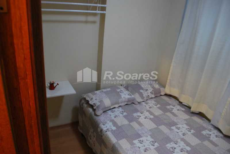 IMG-20180531-WA0013 - Casa comercial em Botafogo - LDCC60002 - 5
