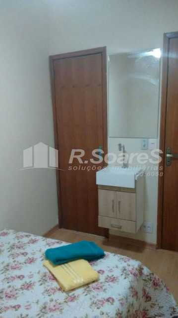 IMG-20180531-WA0014 - Casa comercial em Botafogo - LDCC60002 - 6