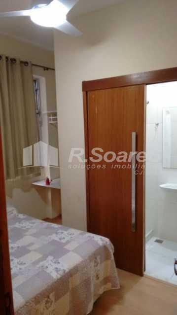IMG-20180531-WA0026 - Casa comercial em Botafogo - LDCC60002 - 9
