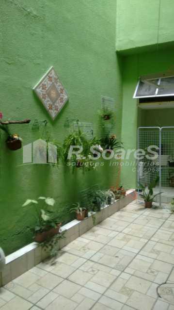 IMG-20180531-WA0027 - Casa comercial em Botafogo - LDCC60002 - 10