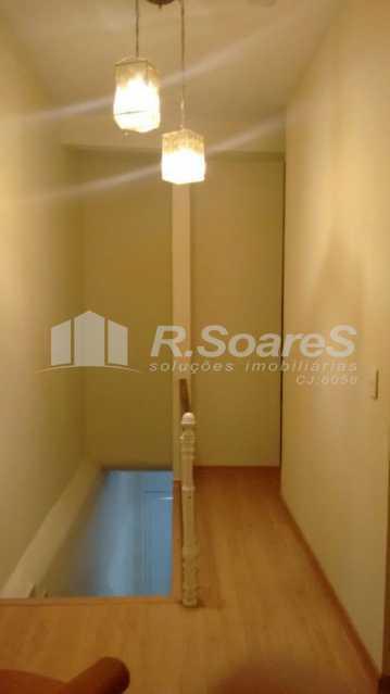 IMG-20180531-WA0028 - Casa comercial em Botafogo - LDCC60002 - 11