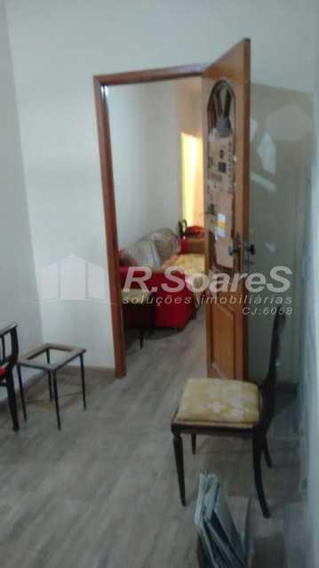 IMG-20180531-WA0029 - Casa comercial em Botafogo - LDCC60002 - 12