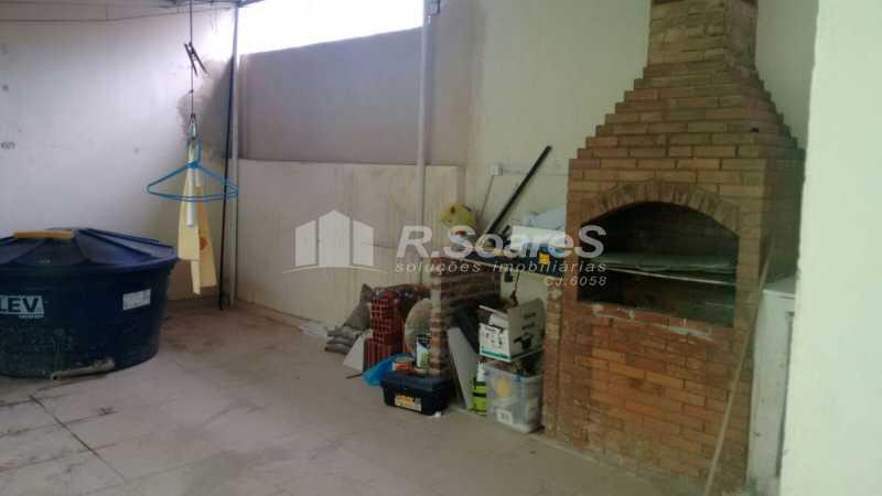 IMG-20180531-WA0030 - Casa comercial em Botafogo - LDCC60002 - 13