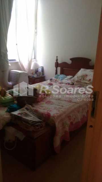 IMG-20180531-WA0033 - Casa comercial em Botafogo - LDCC60002 - 14