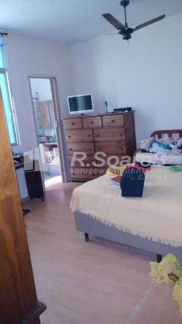 IMG-20180531-WA0034 - Casa comercial em Botafogo - LDCC60002 - 15