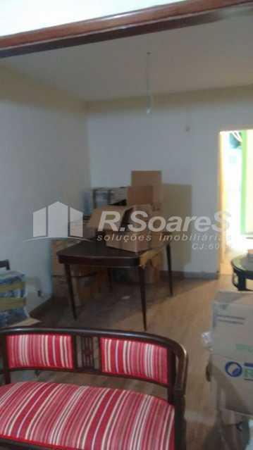 IMG-20180531-WA0035 - Casa comercial em Botafogo - LDCC60002 - 16