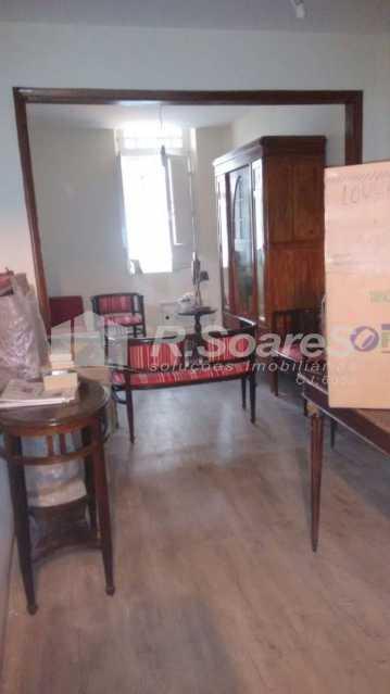 IMG-20180531-WA0036 - Casa comercial em Botafogo - LDCC60002 - 17