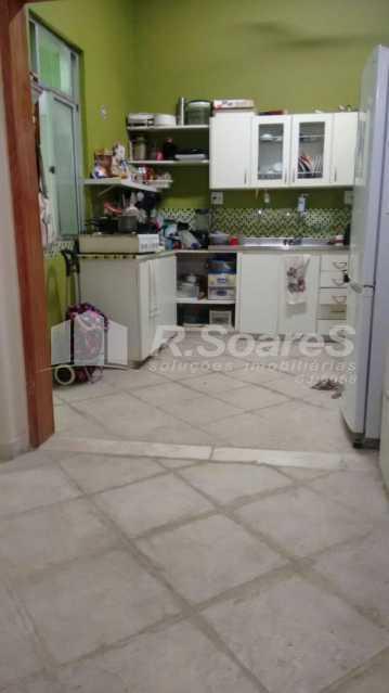 IMG-20180531-WA0037 - Casa comercial em Botafogo - LDCC60002 - 18