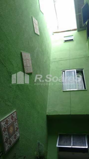 IMG-20180531-WA0038 - Casa comercial em Botafogo - LDCC60002 - 19