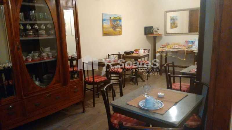 IMG-20181119-WA0012 - Casa comercial em Botafogo - LDCC60002 - 23