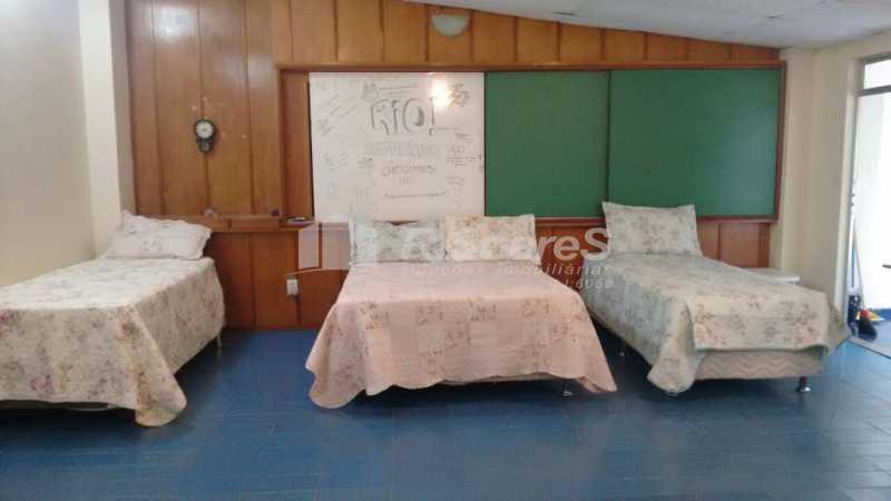 IMG-20181119-WA0014 - Casa comercial em Botafogo - LDCC60002 - 25