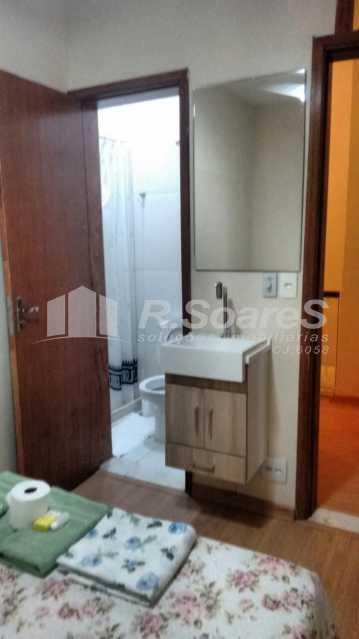 IMG-20181119-WA0016 - Casa comercial em Botafogo - LDCC60002 - 26