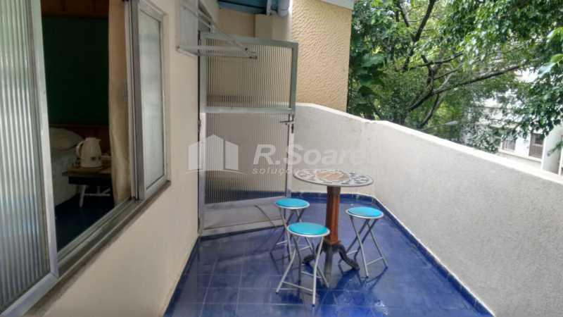 IMG-20181119-WA0019 - Casa comercial em Botafogo - LDCC60002 - 27