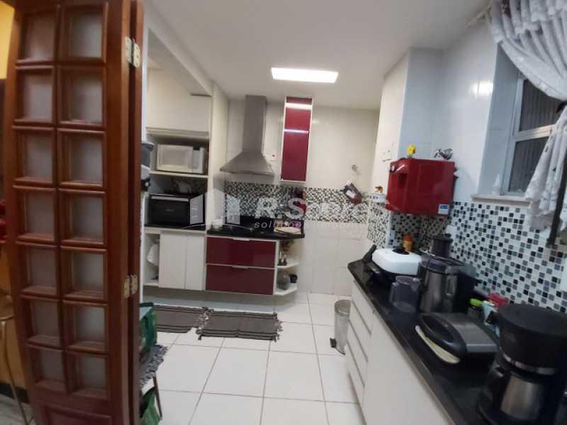 269016323374502 - Casa triplex na Praça Seca - LDCV20007 - 9