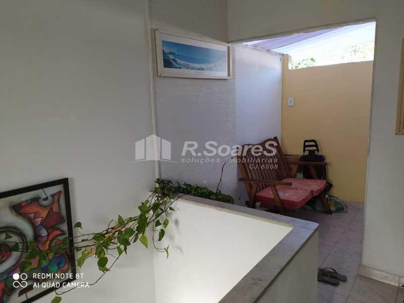 WhatsApp Image 2020-09-27 at 1 - Apartamento 3 quartos à venda Rio de Janeiro,RJ - R$ 195.000 - JCAP30380 - 4
