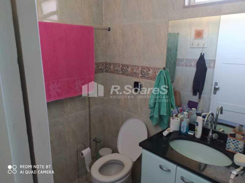 WhatsApp Image 2020-09-27 at 1 - Apartamento 3 quartos à venda Rio de Janeiro,RJ - R$ 195.000 - JCAP30380 - 16