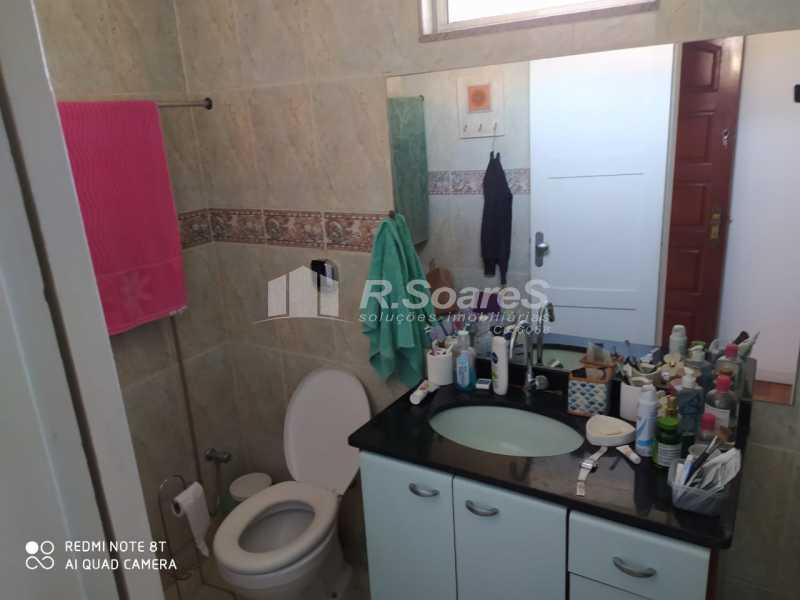 WhatsApp Image 2020-09-27 at 1 - Apartamento 3 quartos à venda Rio de Janeiro,RJ - R$ 195.000 - JCAP30380 - 15