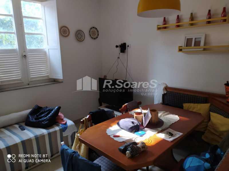 WhatsApp Image 2020-09-27 at 1 - Apartamento 3 quartos à venda Rio de Janeiro,RJ - R$ 195.000 - JCAP30380 - 26