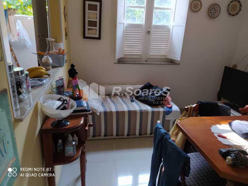 WhatsApp Image 2020-09-27 at 1 - Apartamento 3 quartos à venda Rio de Janeiro,RJ - R$ 195.000 - JCAP30380 - 25