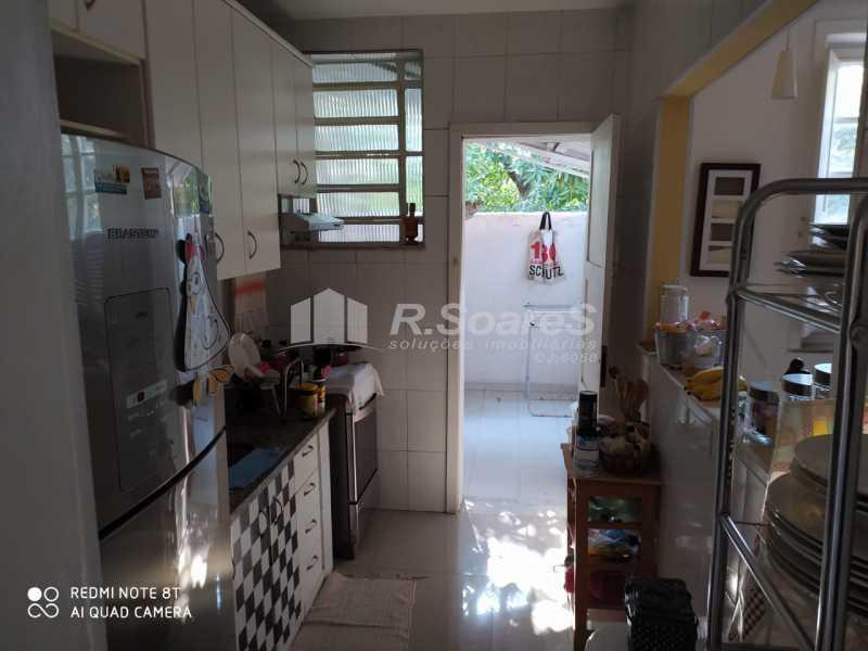 WhatsApp Image 2020-09-27 at 1 - Apartamento 3 quartos à venda Rio de Janeiro,RJ - R$ 195.000 - JCAP30380 - 28