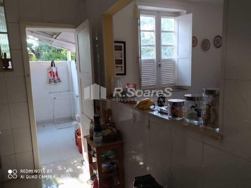 WhatsApp Image 2020-09-27 at 1 - Apartamento 3 quartos à venda Rio de Janeiro,RJ - R$ 195.000 - JCAP30380 - 29